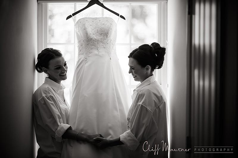 Bellevue_wedding_01