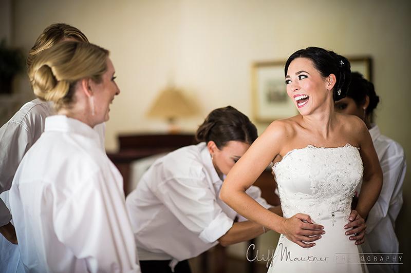 Bellevue_wedding_02