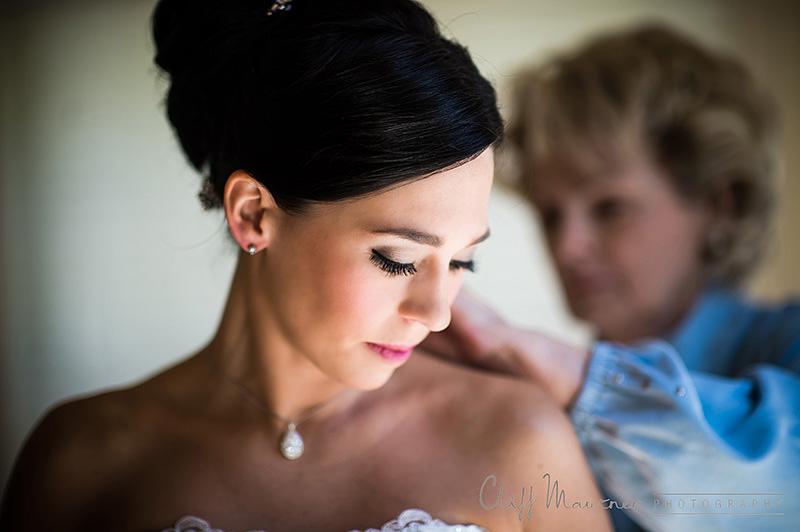 Bellevue_wedding_05