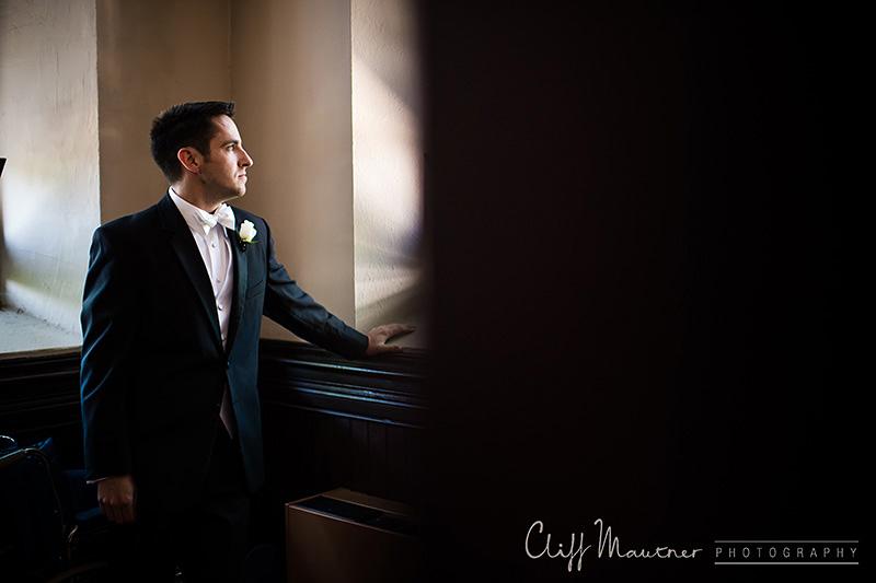 Bellevue_wedding_091