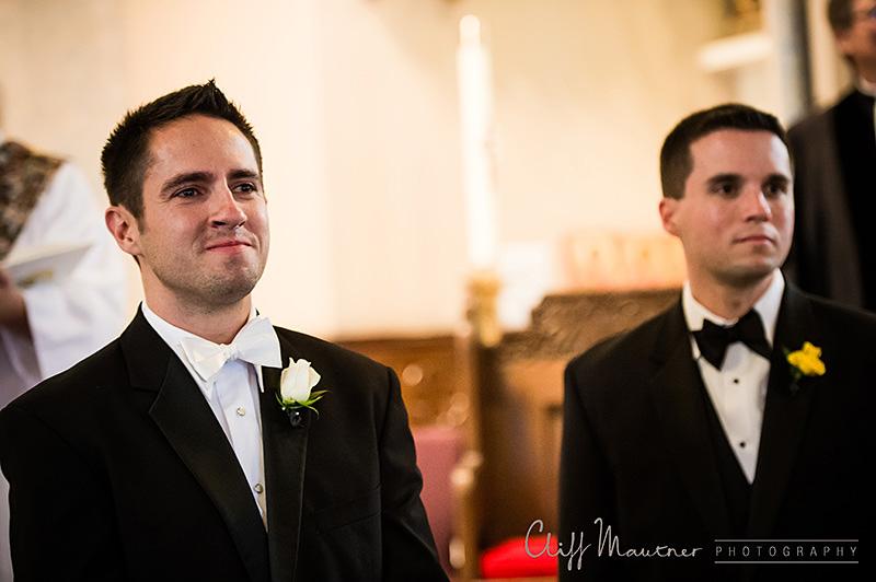Bellevue_wedding_111