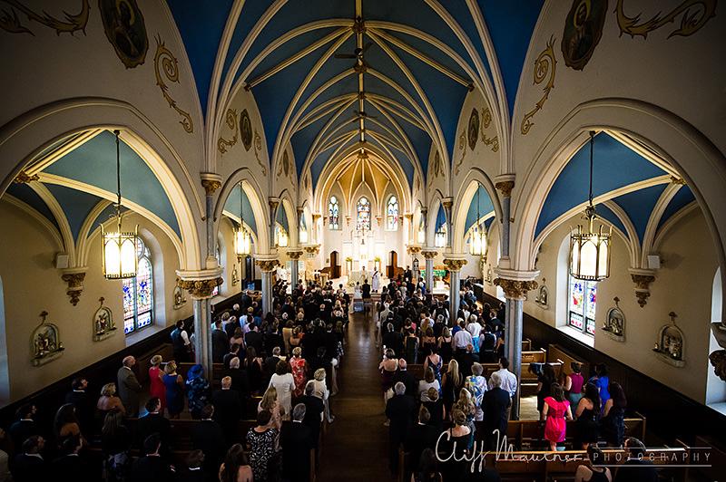Bellevue_wedding_131