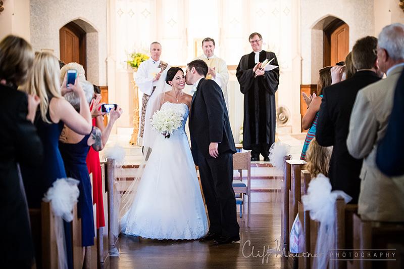 Bellevue_wedding_17