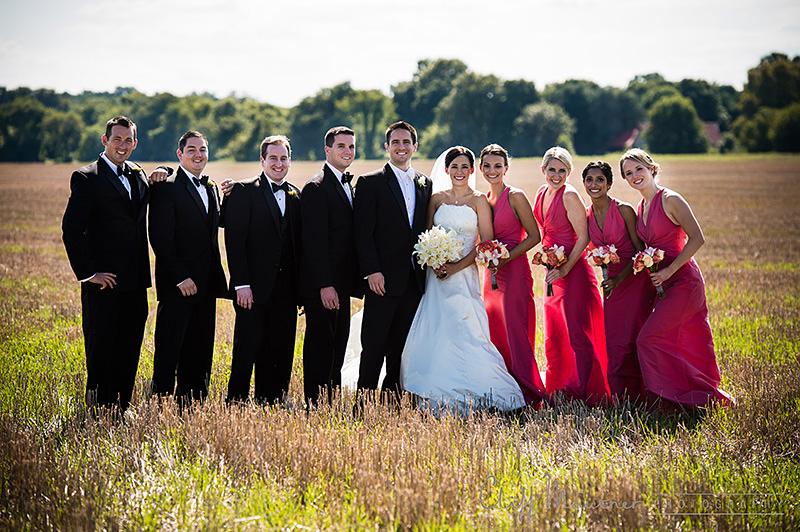 Bellevue_wedding_19