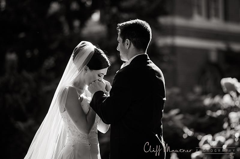 Bellevue_wedding_21