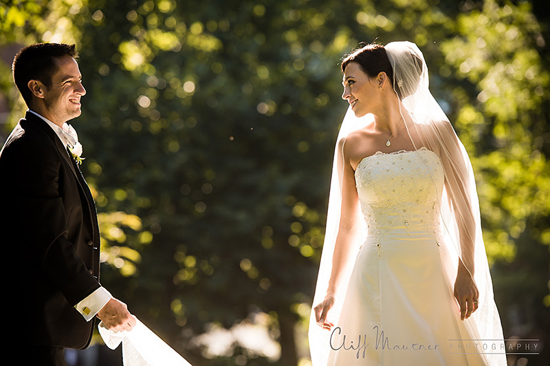 Bellevue_wedding_23