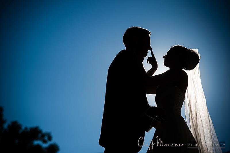Bellevue_wedding_24