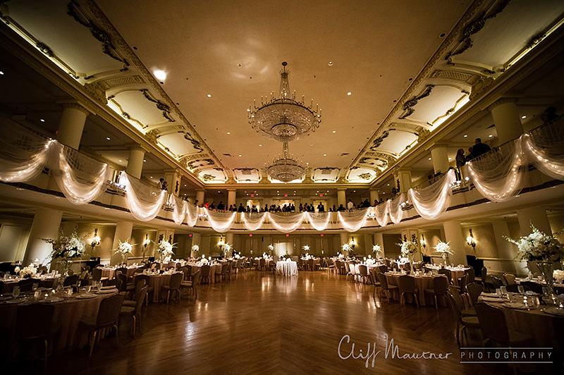 Bellevue_wedding_26