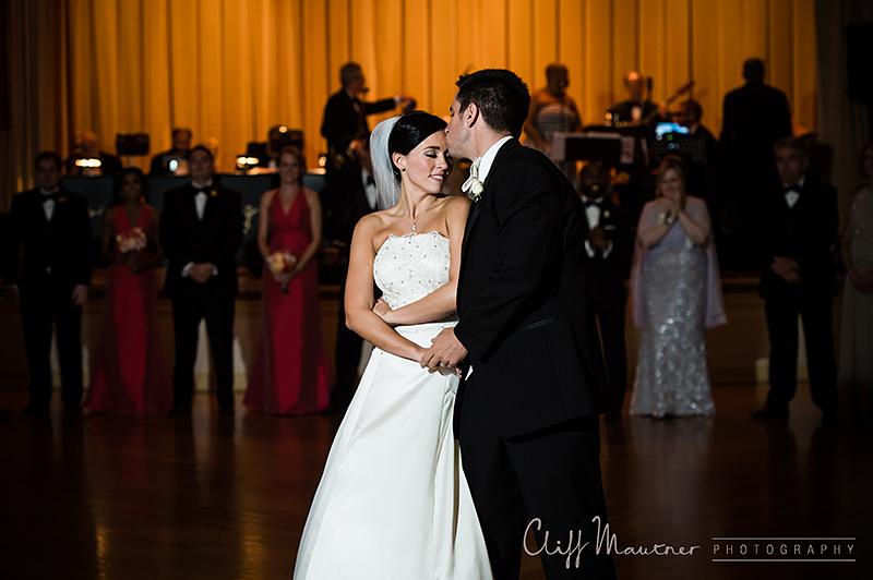 Bellevue_wedding_27