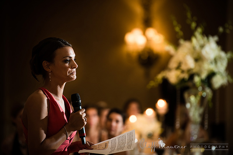 Bellevue_wedding_29