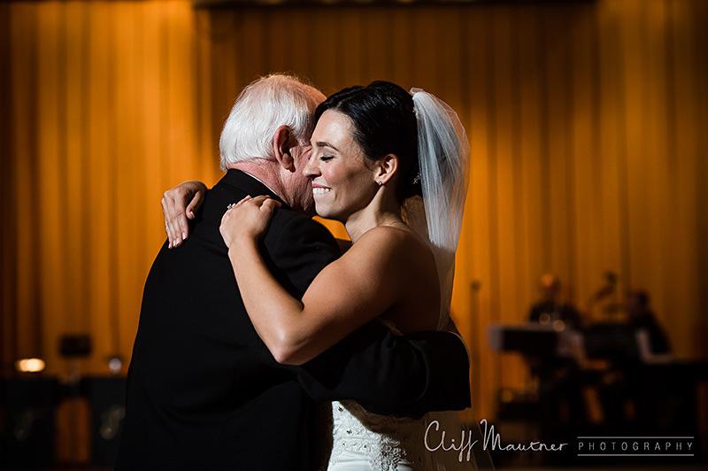 Bellevue_wedding_32