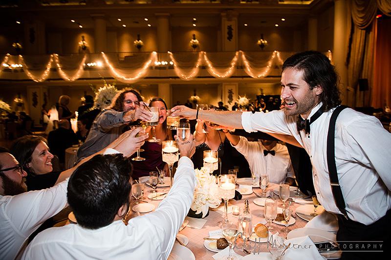 Bellevue_wedding_34
