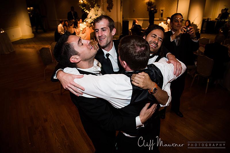 Bellevue_wedding_35