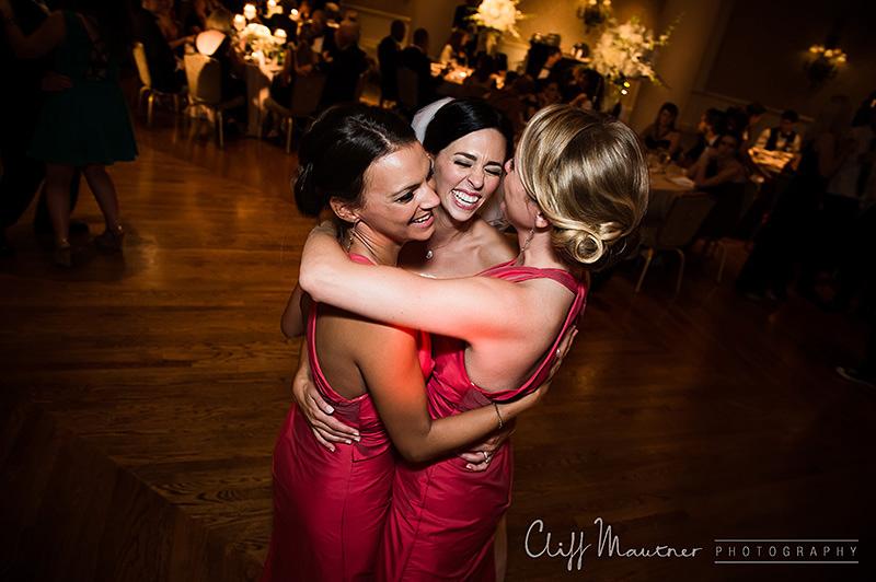 Bellevue_wedding_36