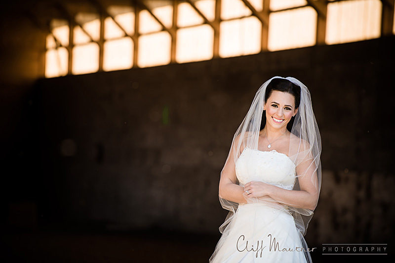 Bellevue_wedding_38