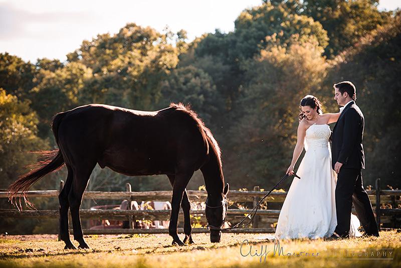 Bellevue_wedding_43
