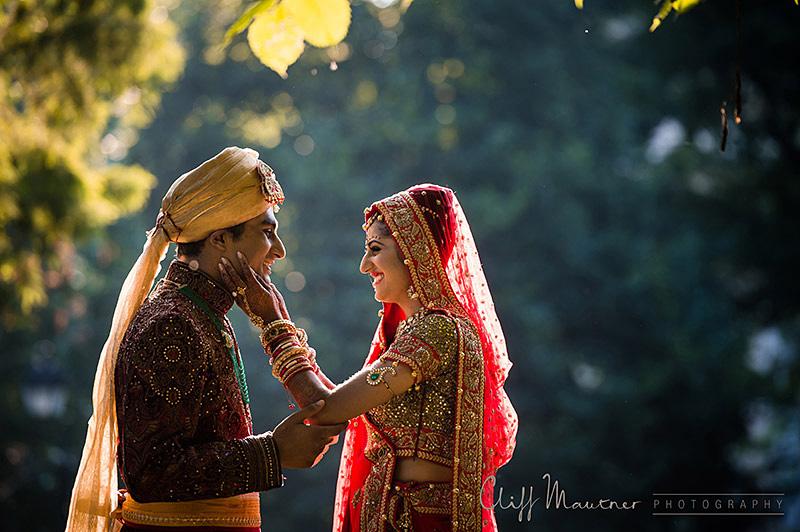Indian_wedding_pleasetouchmuseum_philadelphia_wedding01