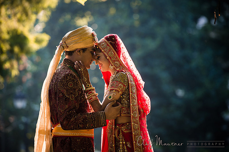 Indian_wedding_pleasetouchmuseum_philadelphia_wedding02