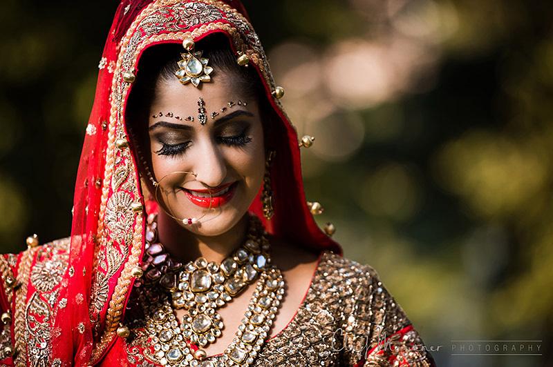Indian_wedding_pleasetouchmuseum_philadelphia_wedding03