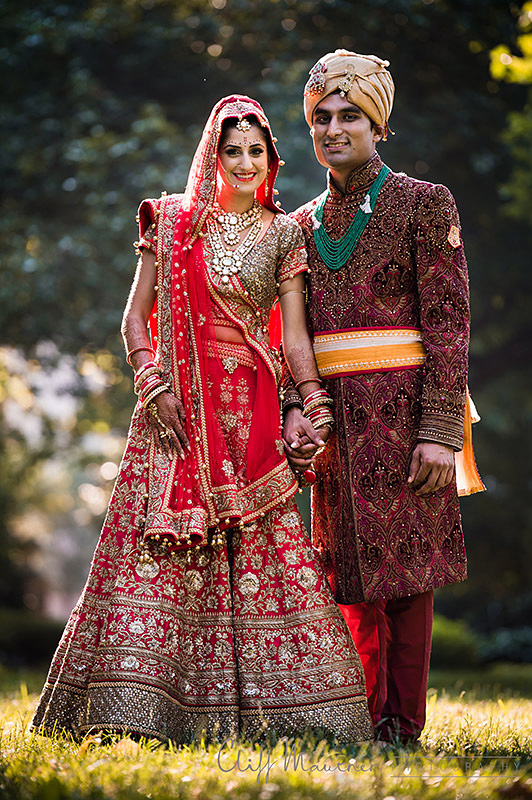 Indian_wedding_pleasetouchmuseum_philadelphia_wedding04