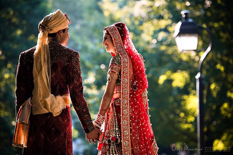 Indian_wedding_pleasetouchmuseum_philadelphia_wedding05