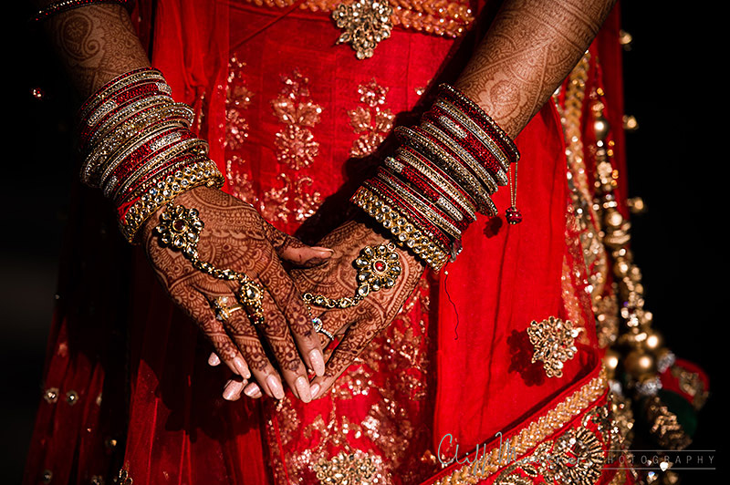 Indian_wedding_pleasetouchmuseum_philadelphia_wedding06