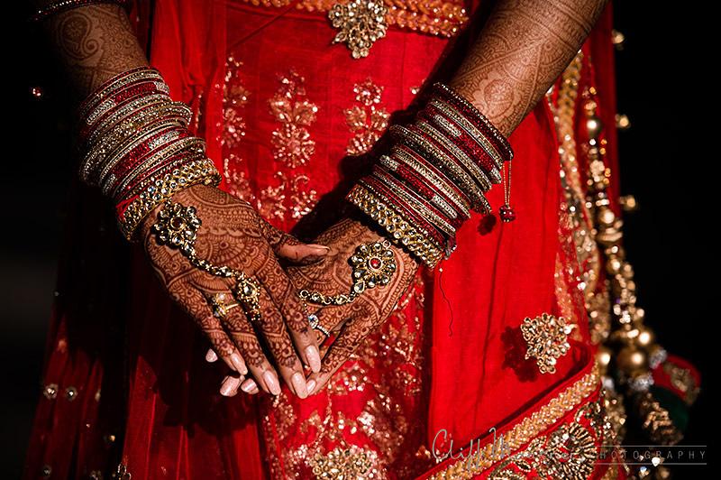 Indian_wedding_pleasetouchmuseum_philadelphia_wedding06