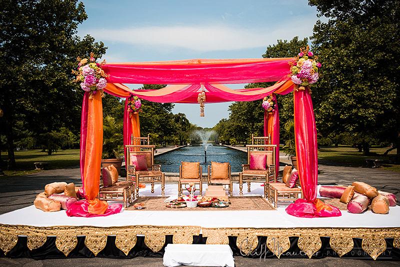 Indian_wedding_pleasetouchmuseum_philadelphia_wedding07