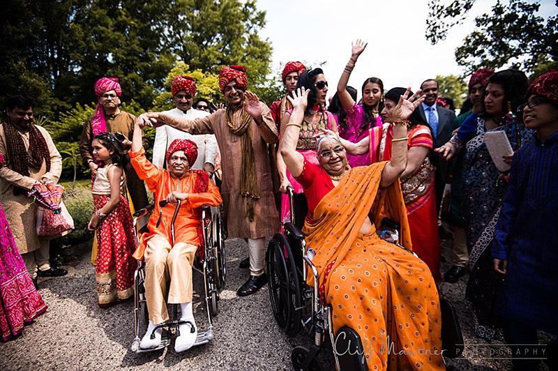 Indian_wedding_pleasetouchmuseum_philadelphia_wedding08