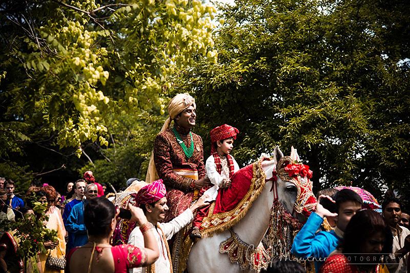 Indian_wedding_pleasetouchmuseum_philadelphia_wedding09