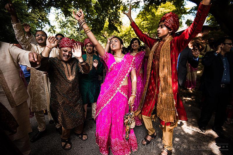 Indian_wedding_pleasetouchmuseum_philadelphia_wedding10