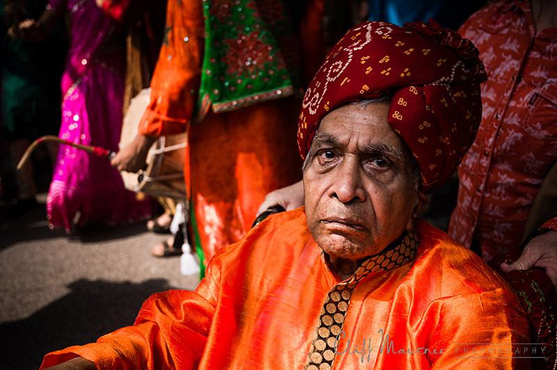 Indian_wedding_pleasetouchmuseum_philadelphia_wedding11