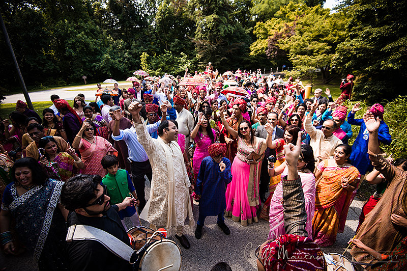 Indian_wedding_pleasetouchmuseum_philadelphia_wedding12