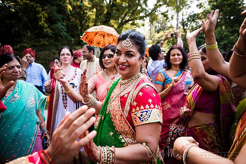 Indian_wedding_pleasetouchmuseum_philadelphia_wedding13