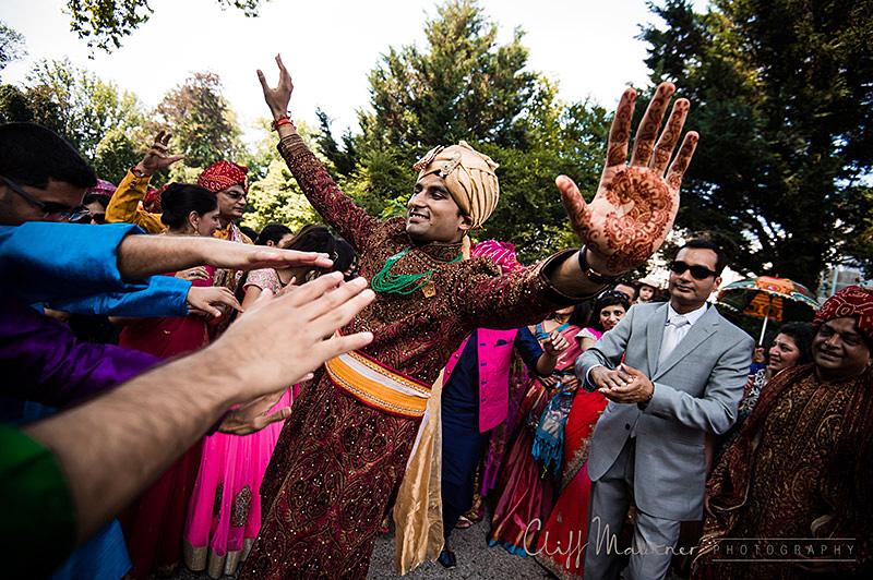 Indian_wedding_pleasetouchmuseum_philadelphia_wedding14