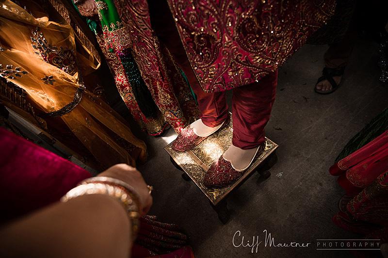 Indian_wedding_pleasetouchmuseum_philadelphia_wedding15