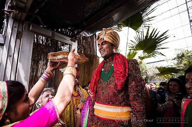 Indian_wedding_pleasetouchmuseum_philadelphia_wedding16