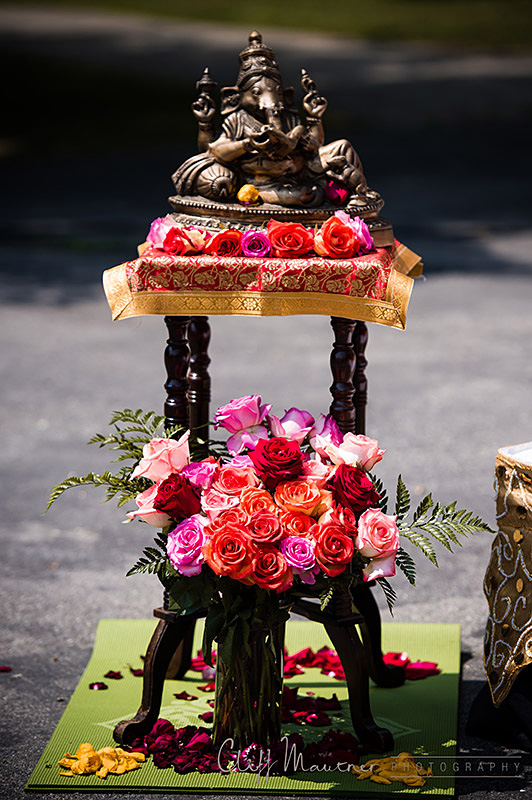 Indian_wedding_pleasetouchmuseum_philadelphia_wedding17