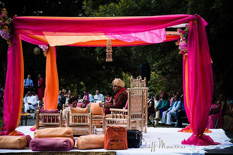 Indian_wedding_pleasetouchmuseum_philadelphia_wedding18
