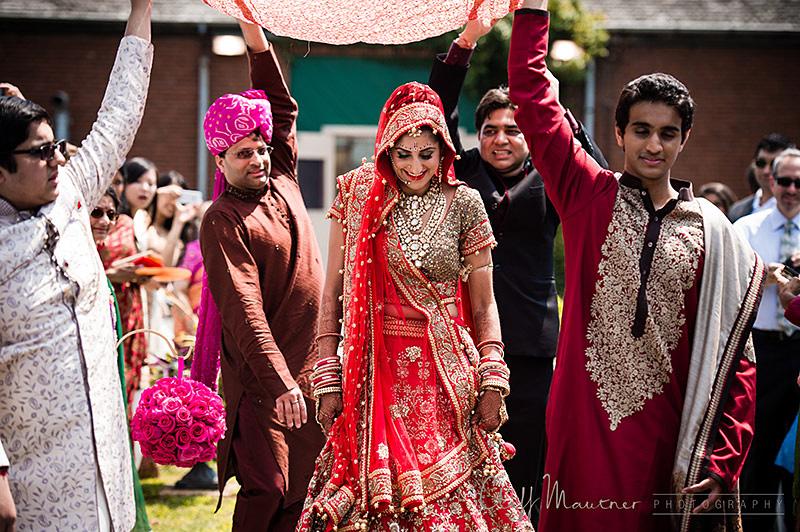 Indian_wedding_pleasetouchmuseum_philadelphia_wedding19