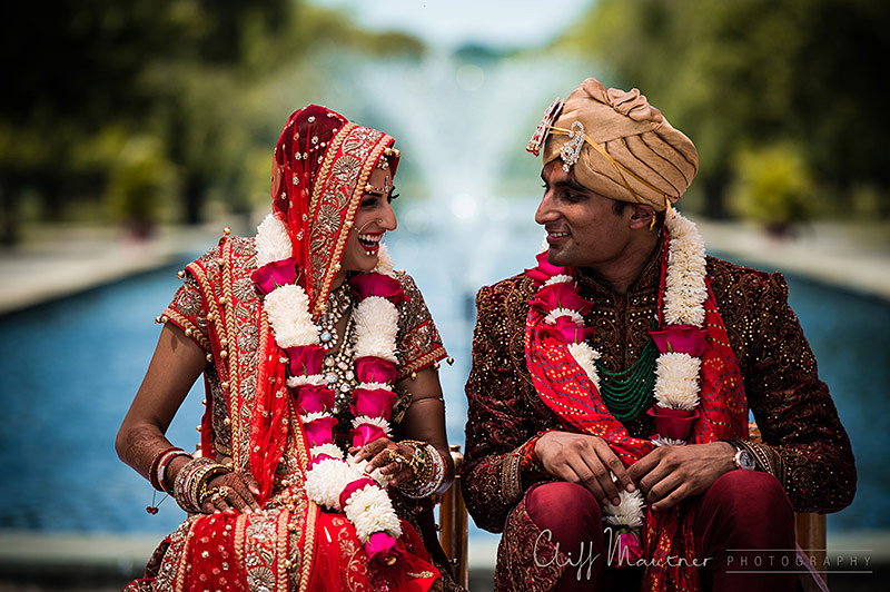 Indian_wedding_pleasetouchmuseum_philadelphia_wedding20