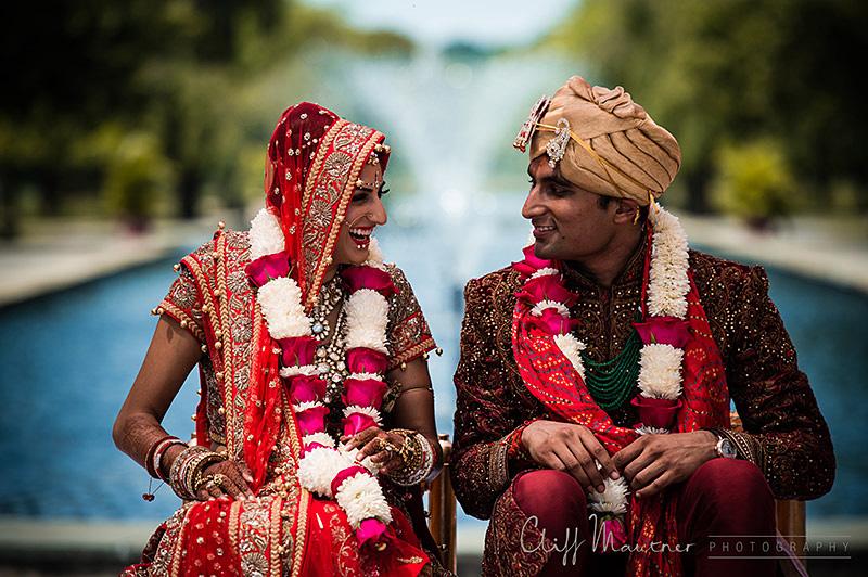 Indian_wedding_pleasetouchmuseum_philadelphia_wedding20