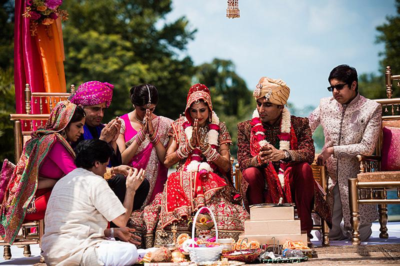 Indian_wedding_pleasetouchmuseum_philadelphia_wedding21