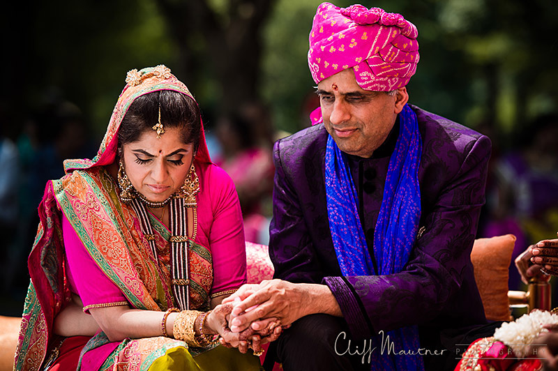 Indian_wedding_pleasetouchmuseum_philadelphia_wedding22