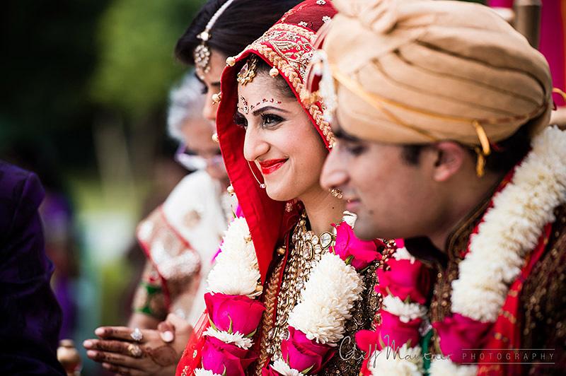 Indian_wedding_pleasetouchmuseum_philadelphia_wedding23
