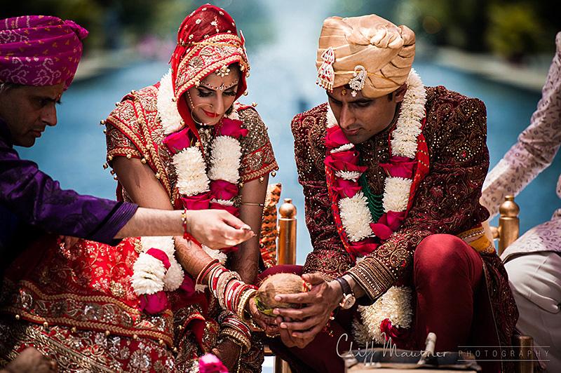Indian_wedding_pleasetouchmuseum_philadelphia_wedding24