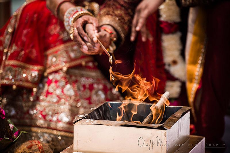 Indian_wedding_pleasetouchmuseum_philadelphia_wedding25