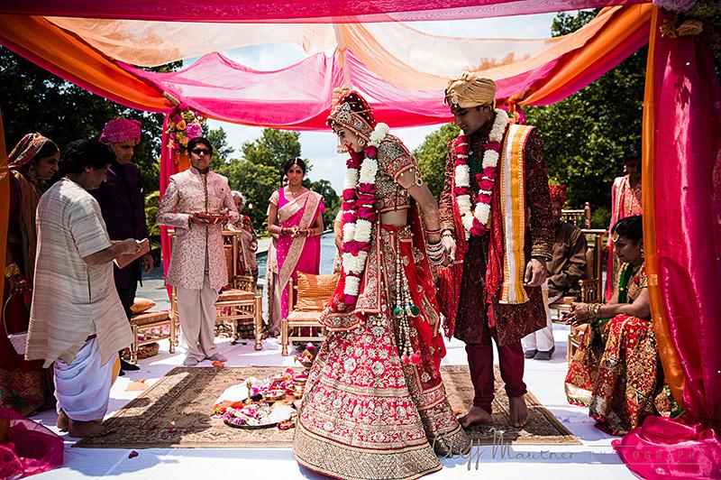 Indian_wedding_pleasetouchmuseum_philadelphia_wedding26