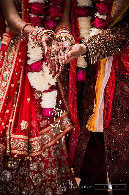 Indian_wedding_pleasetouchmuseum_philadelphia_wedding27