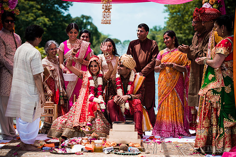 Indian_wedding_pleasetouchmuseum_philadelphia_wedding28